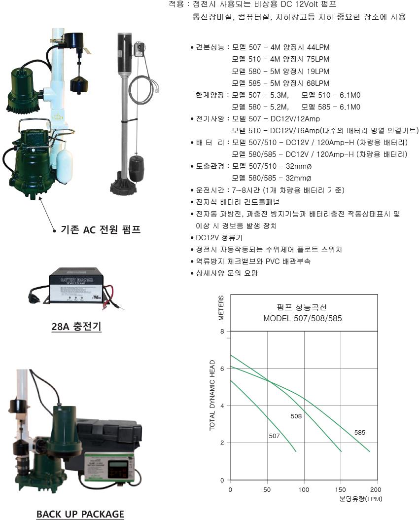 배터리펌프.jpg